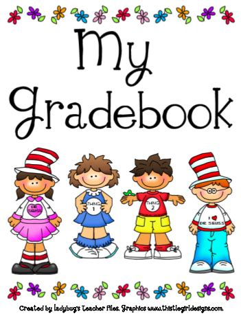 Ready-to-Go Genre Book Reports - robesonk12ncus